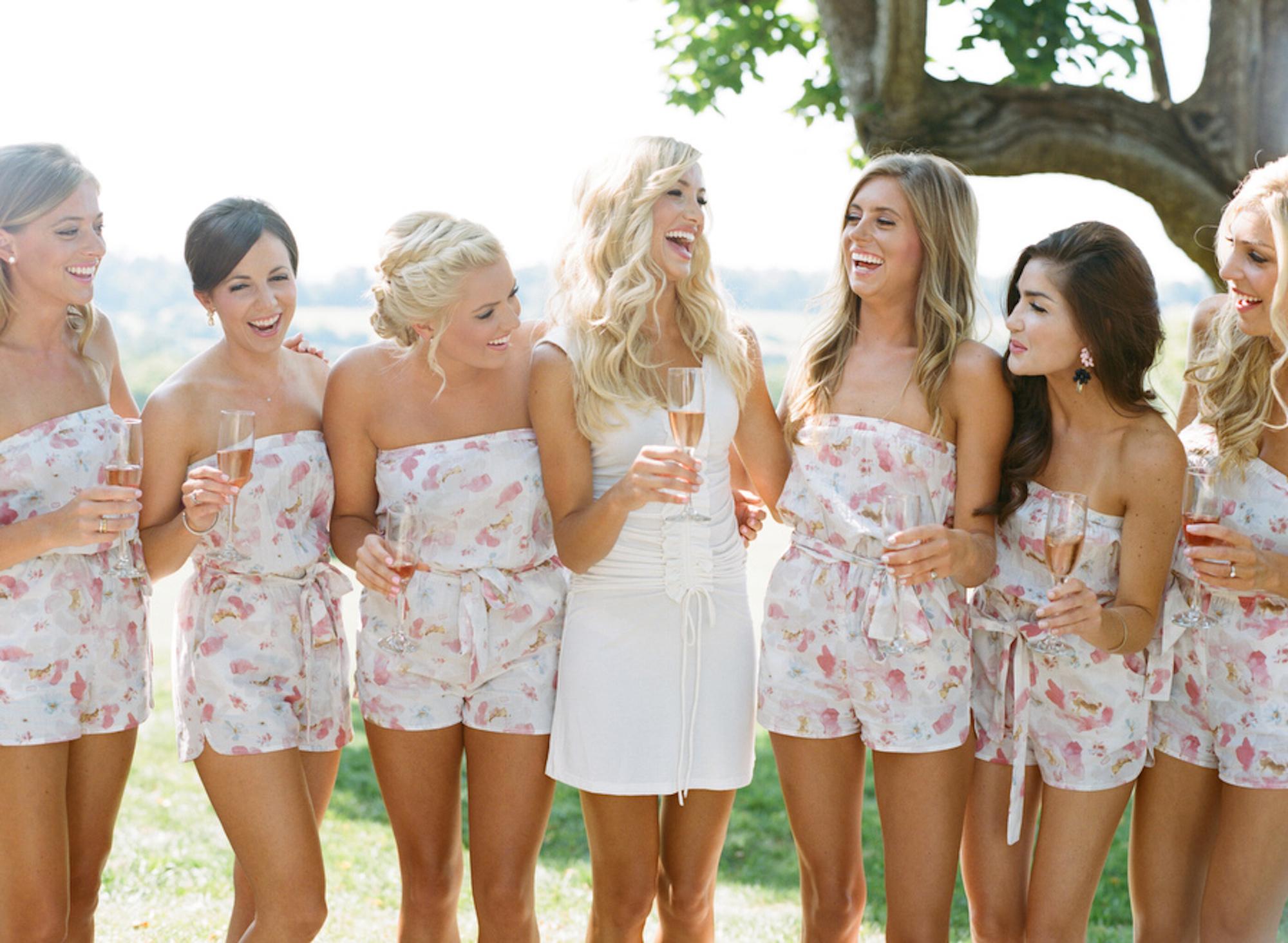 wedding046.JPG