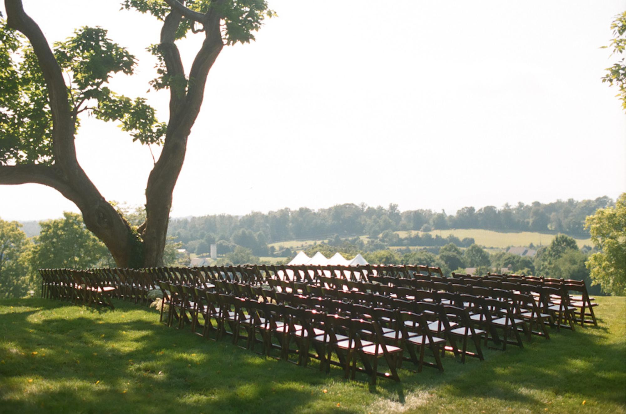wedding112.JPG