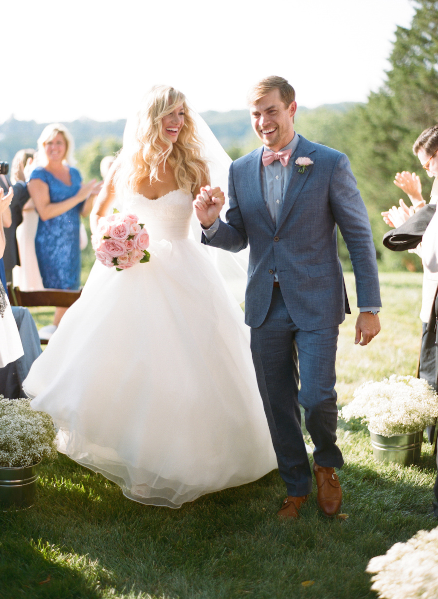 wedding207.JPG