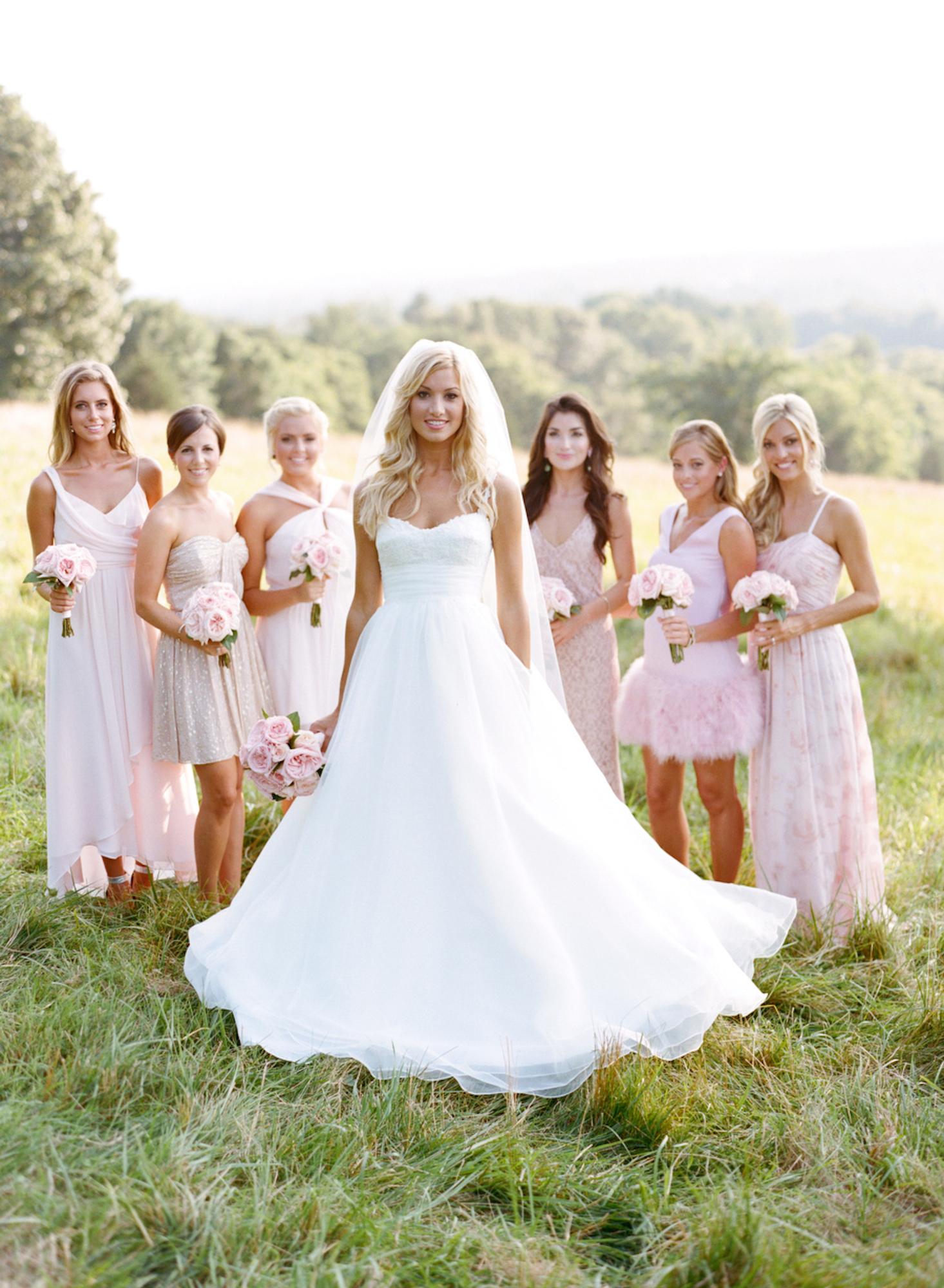 wedding261.JPG