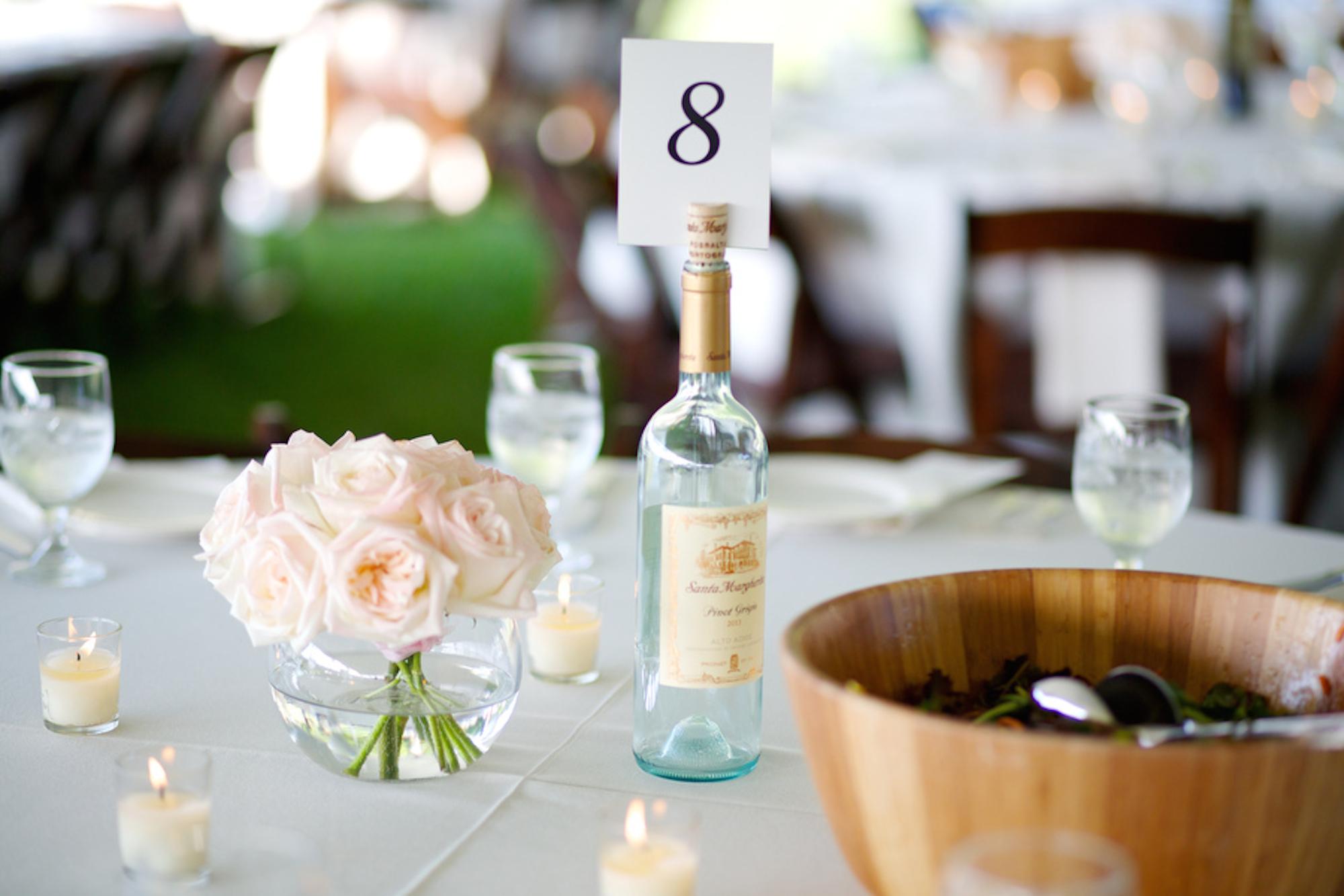 wedding350.JPG
