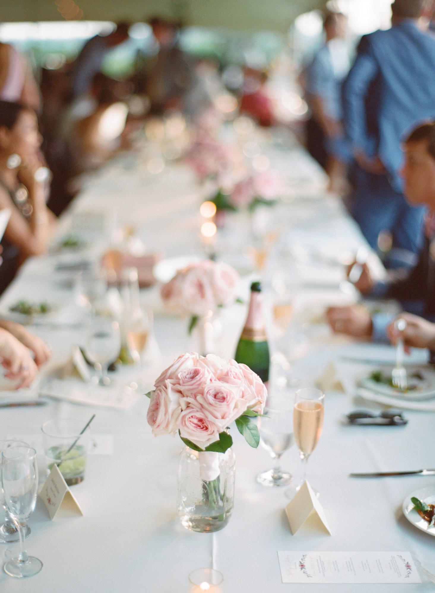 wedding429.JPG