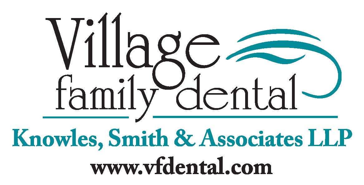 Village FamilyDental.jpg