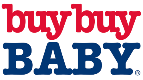 buybuybaby_preview.png
