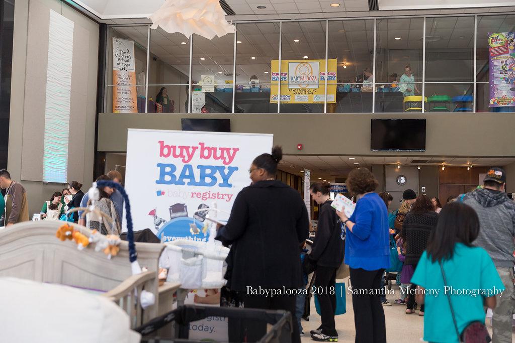 Babypalooza-Web-88.jpg