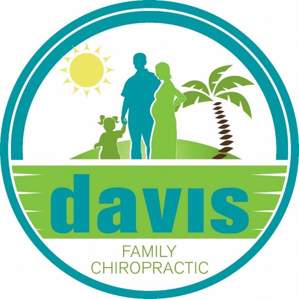 Davis Family Chiro.jpeg