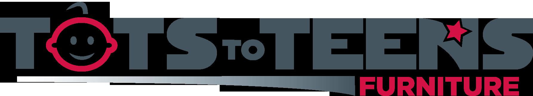 High Res TTTF Logo - Transparent Background.png
