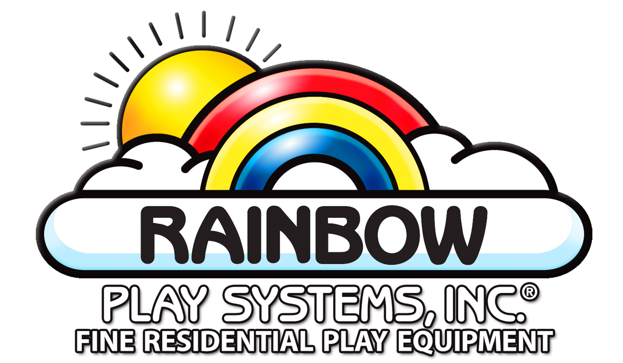 rainbow logo High Res.png