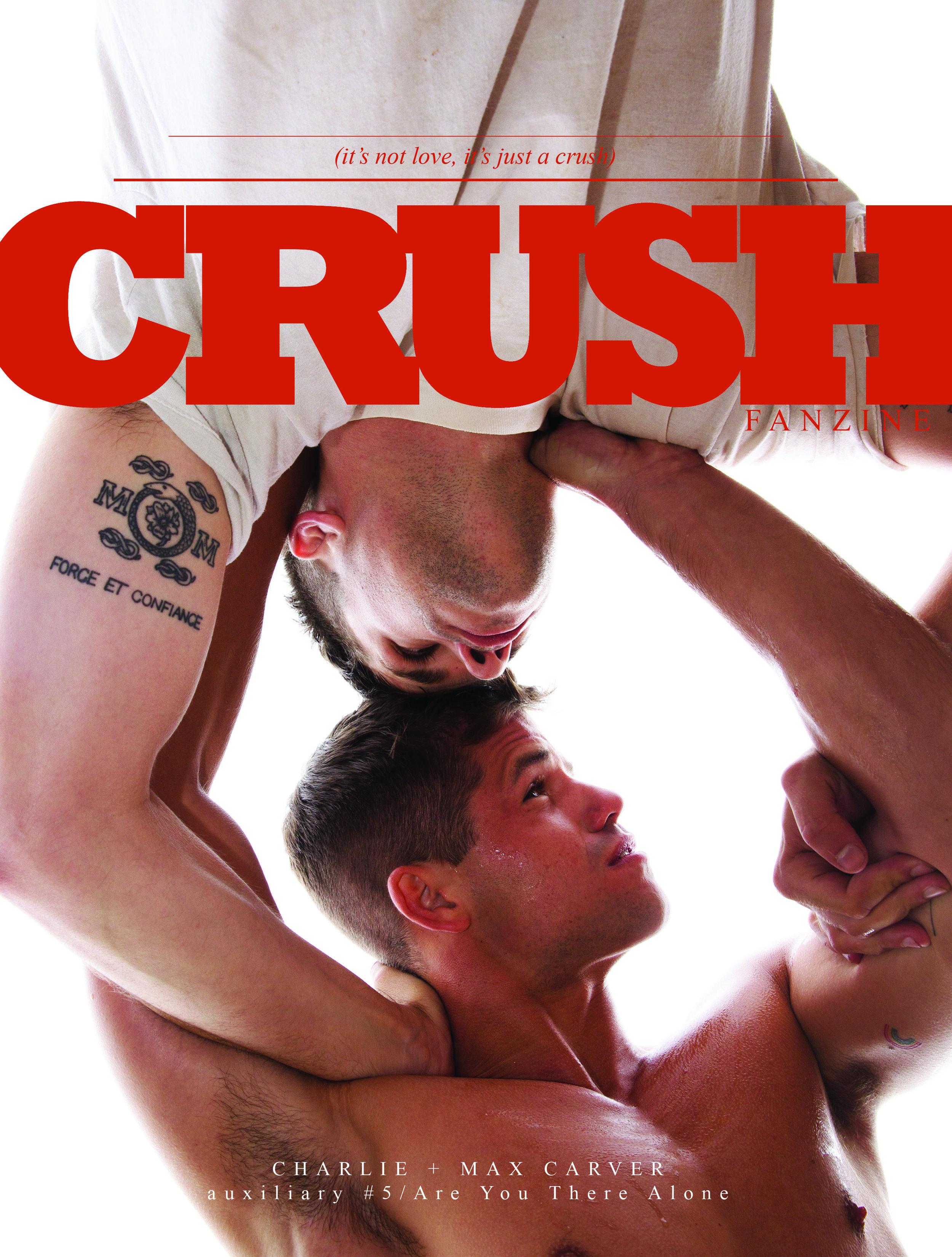 CRUSH AUX#5 TWINS Alone.jpg
