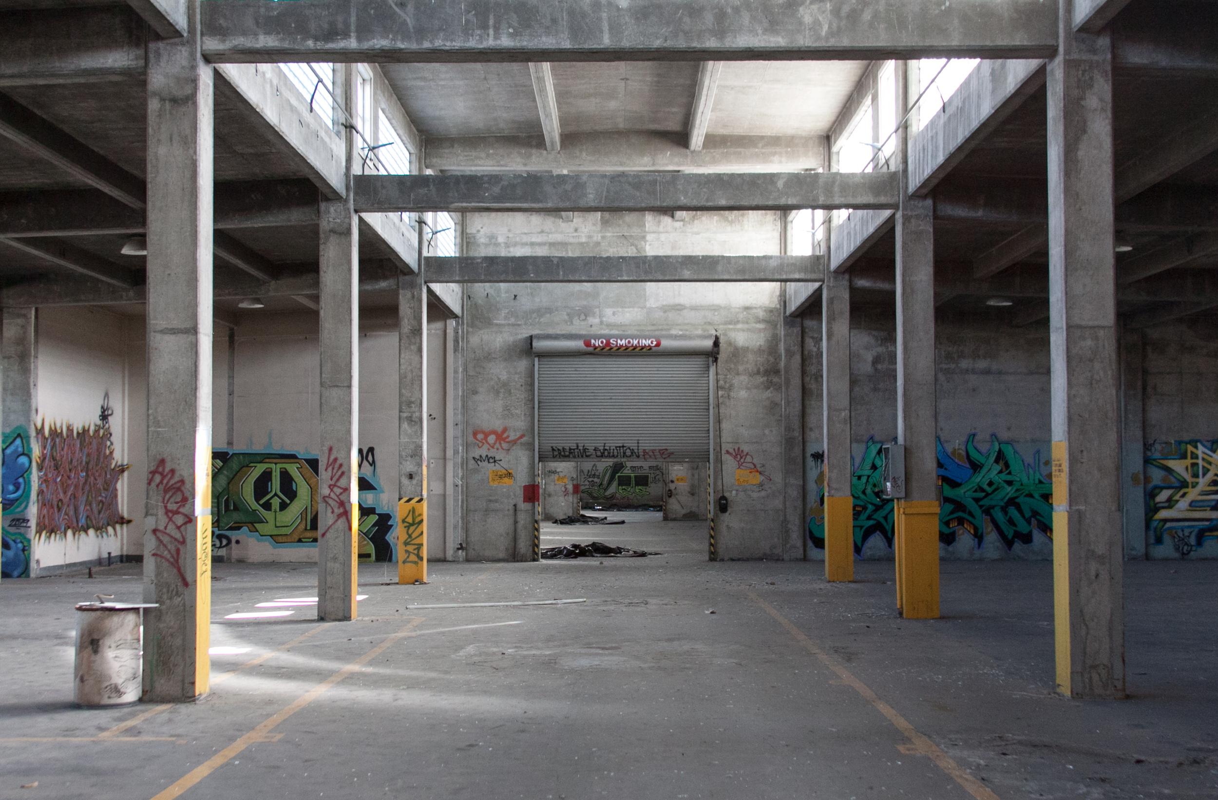 abandoned-warehouse