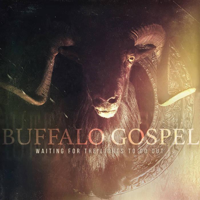 photo courtesy of Buffalo Gospel