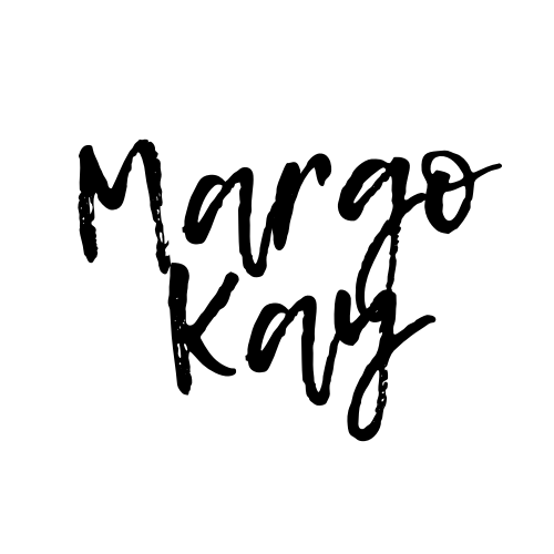 Margo Kay-3.png