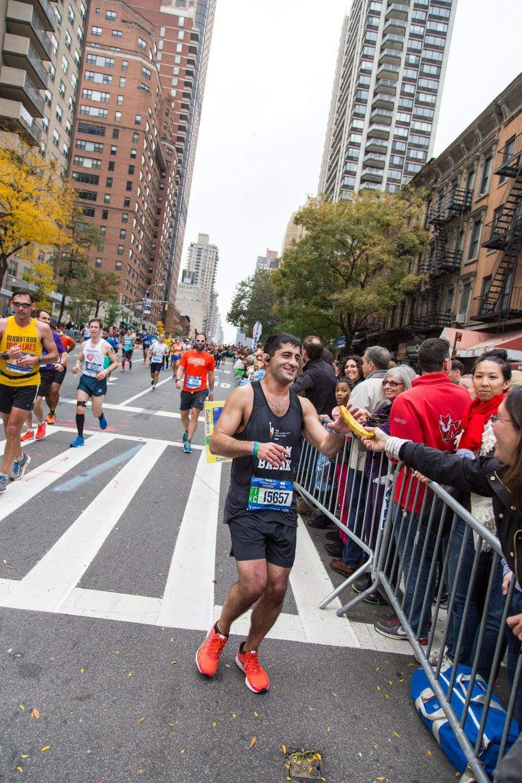 2015 marathon.jpg