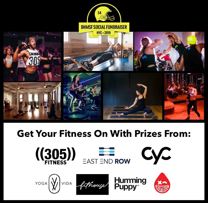 bnmsf auction 2019 fitness.jpg