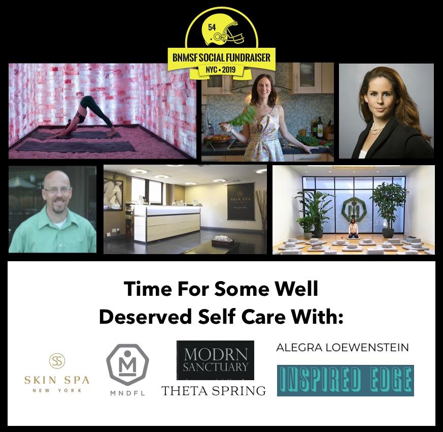 bnmsf auction 2019 wellness.jpg
