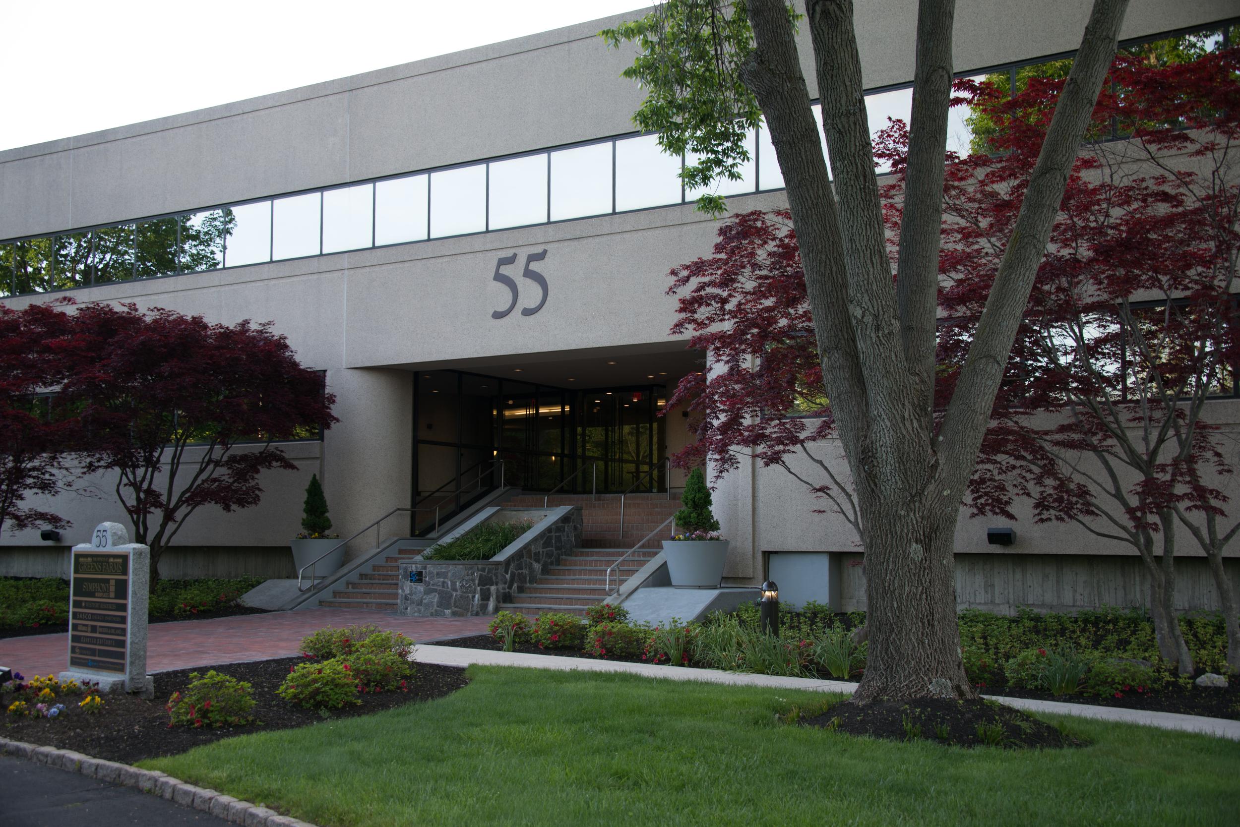 Westport CT Office rentals