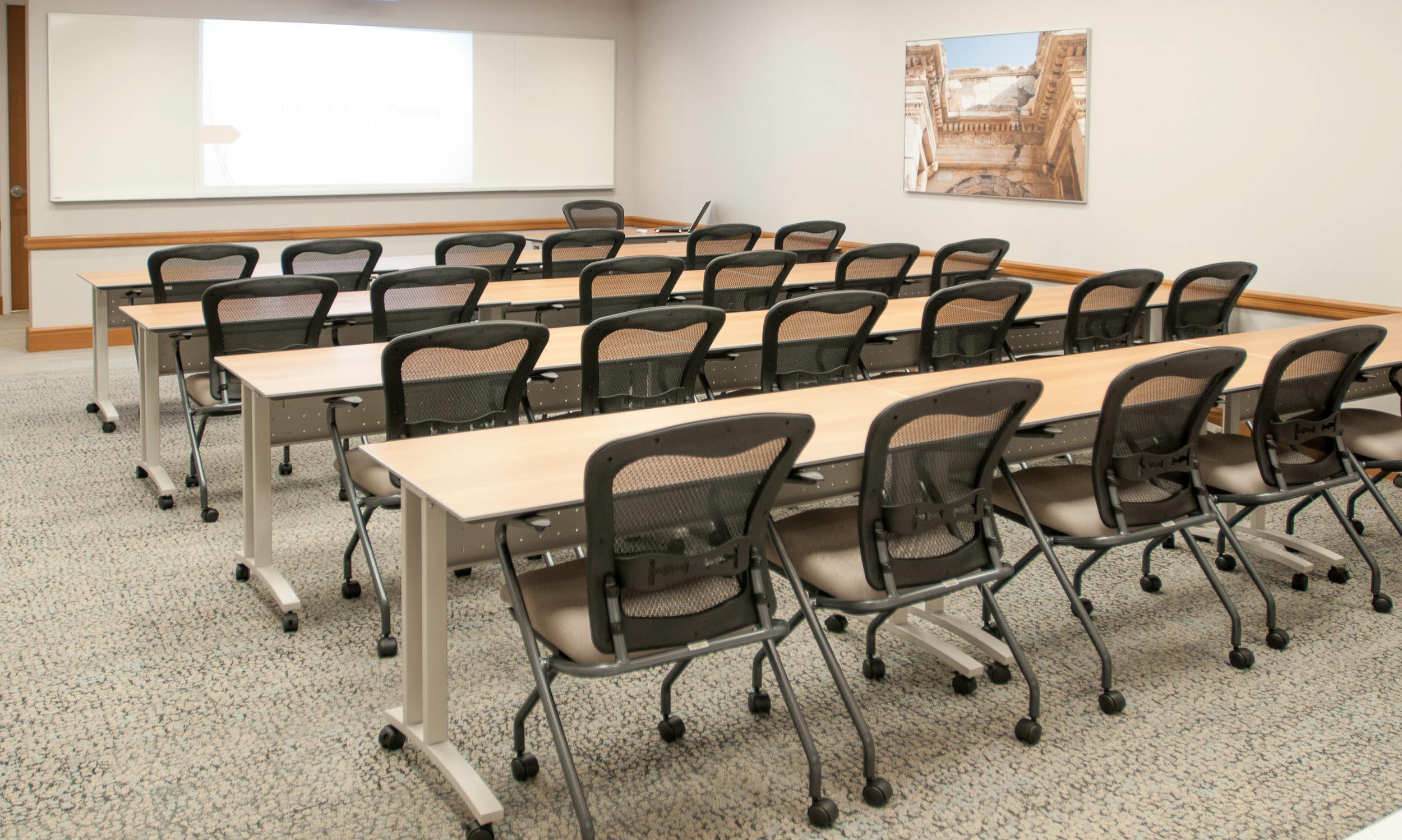 Training Room for Rent PB.jpg