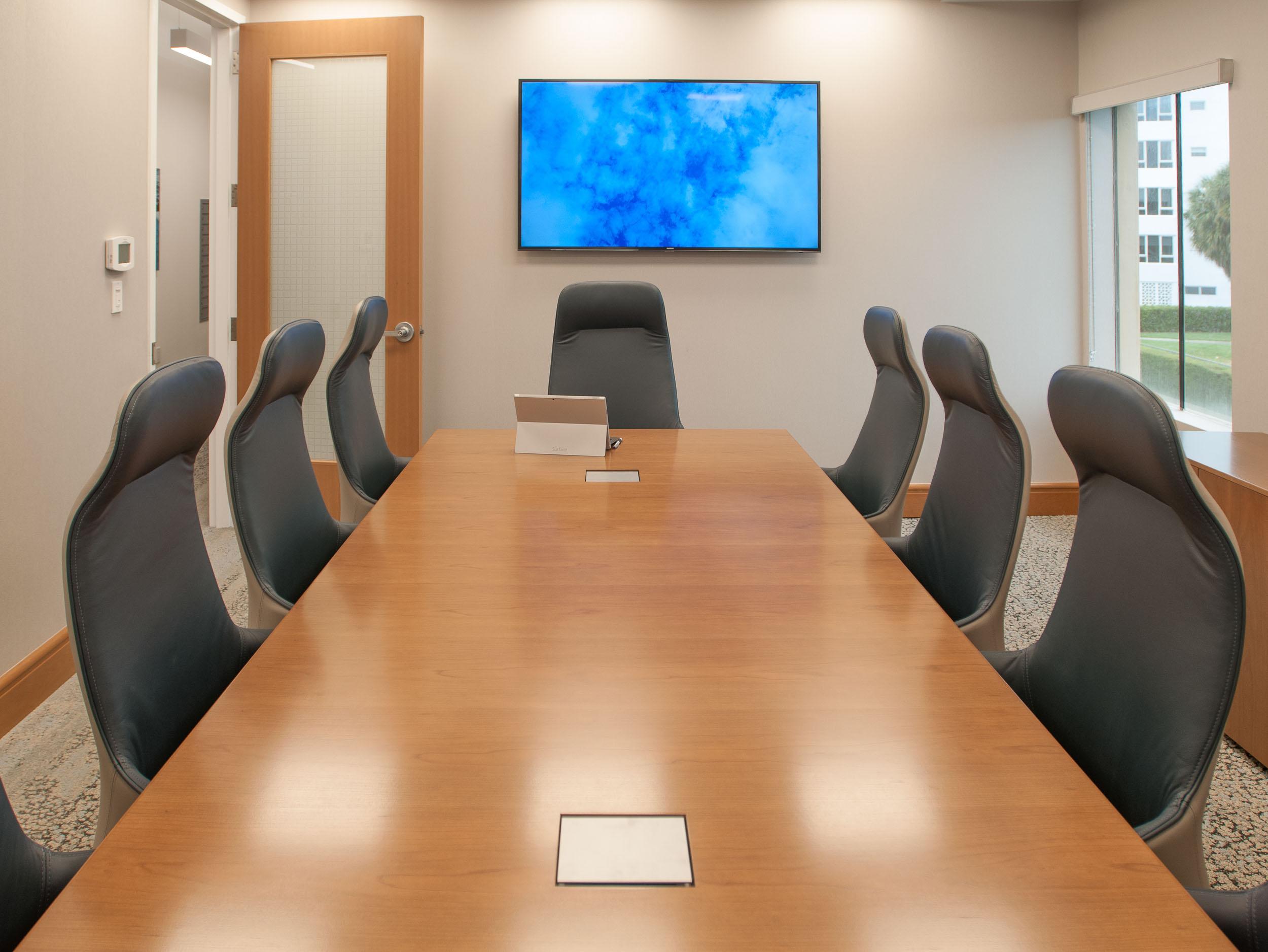 Board Room Rental 2 Palm Beach-3552.jpg