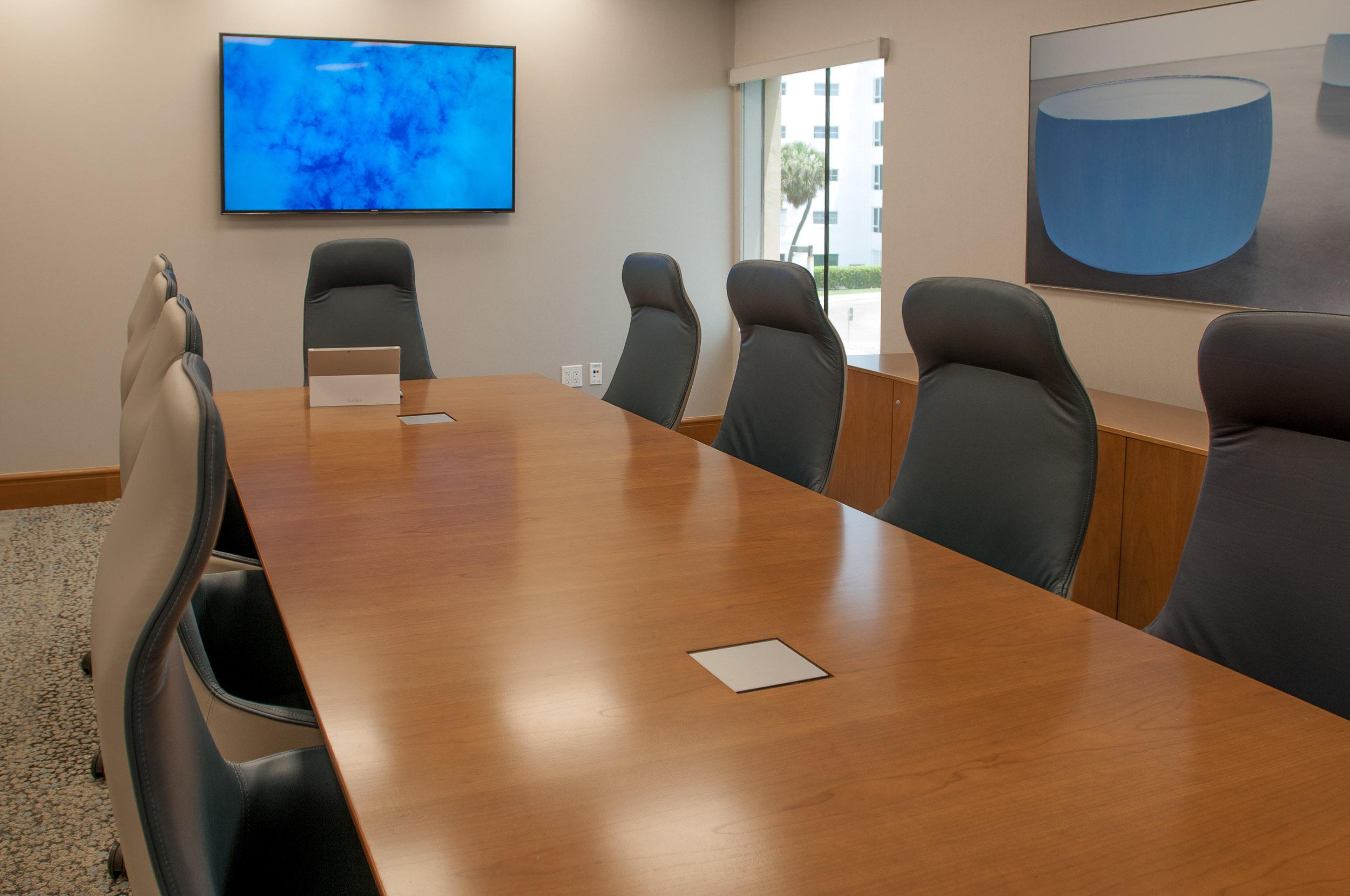 Board Room Rental 3 Palm Beach-3559.jpg
