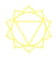 manipura :: solar plexus chakra