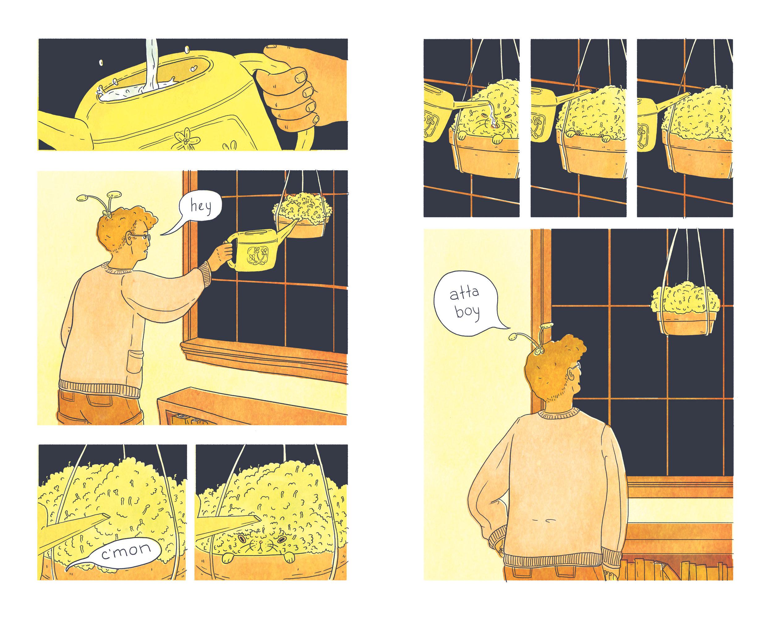 2-Page-Comic_web.jpg