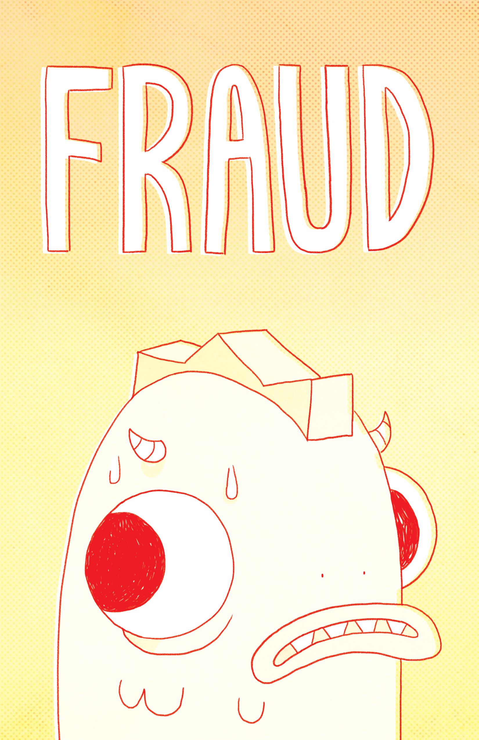 Fraud.jpg