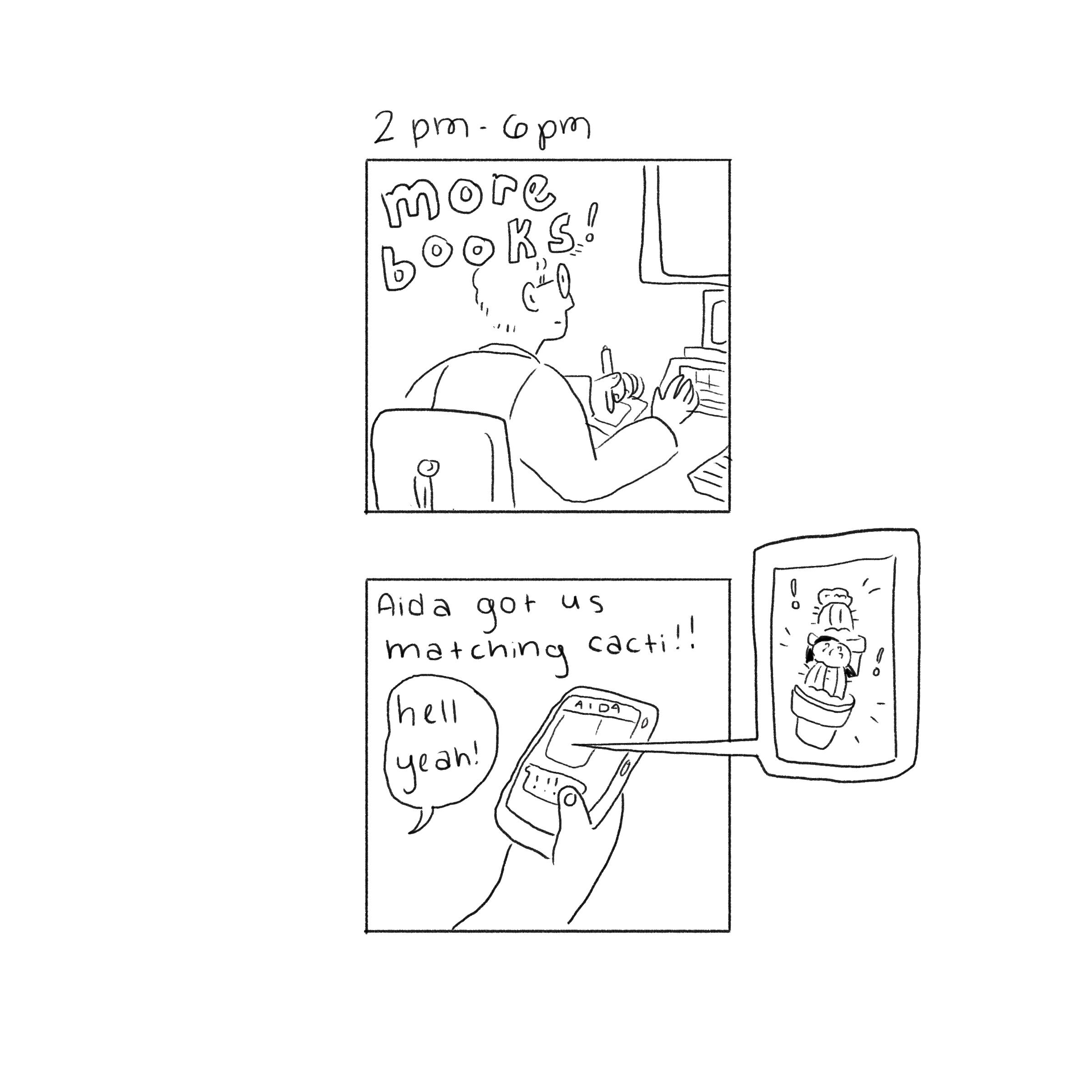 2PM-6PM.jpg