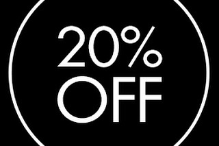 Everything 20% OFF including coffee beans and cakes until 1 pm today NOV 04.  Due to new equipment installation and Repair we will be OPNE till 1 pm today.  TODAY NOV 4th OPEN till 1 pm  CLOSED  TUESDAY NOV 5th WEDNESDAY NOV 6th  Thank you for understanding and sorry for any inconvenience.  We will see you at 7am THURSDAY, NOV 7th.  La tabatiere bakery 303 Herbert ave Closter NJ 07647