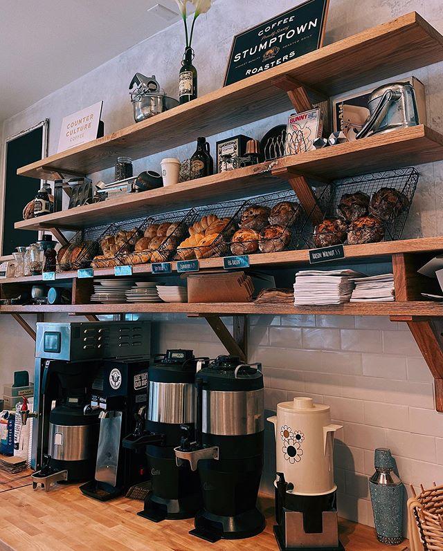 Hello Coffee @la_tabatiere