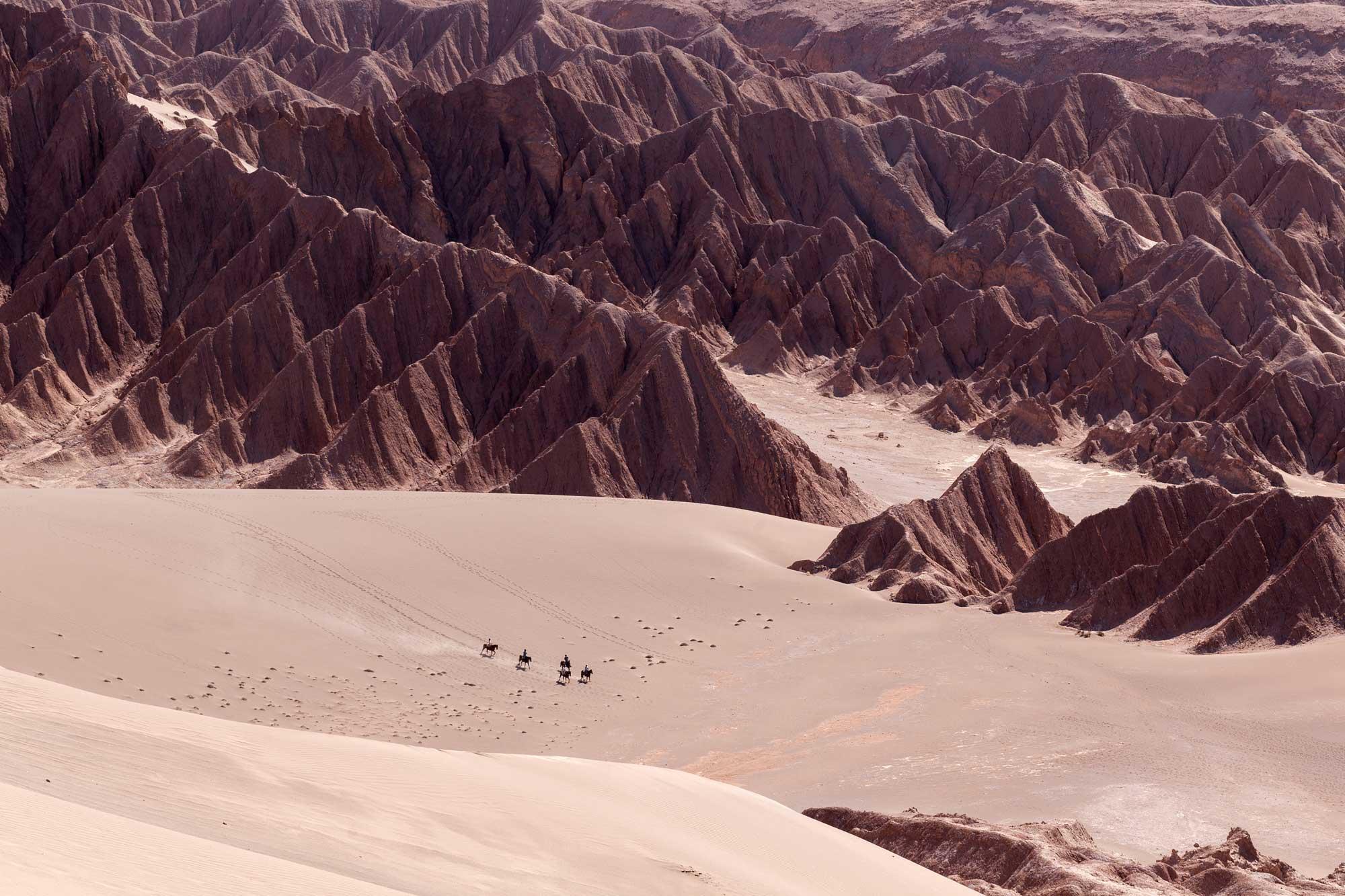 Atacama-I.jpg