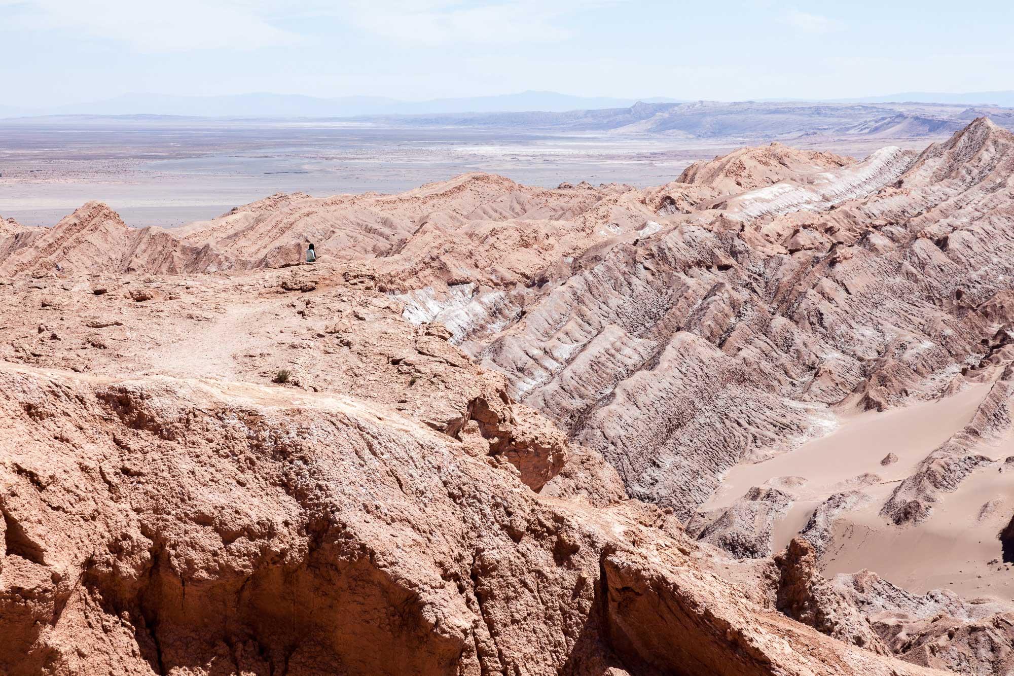 Atacama-II.jpg