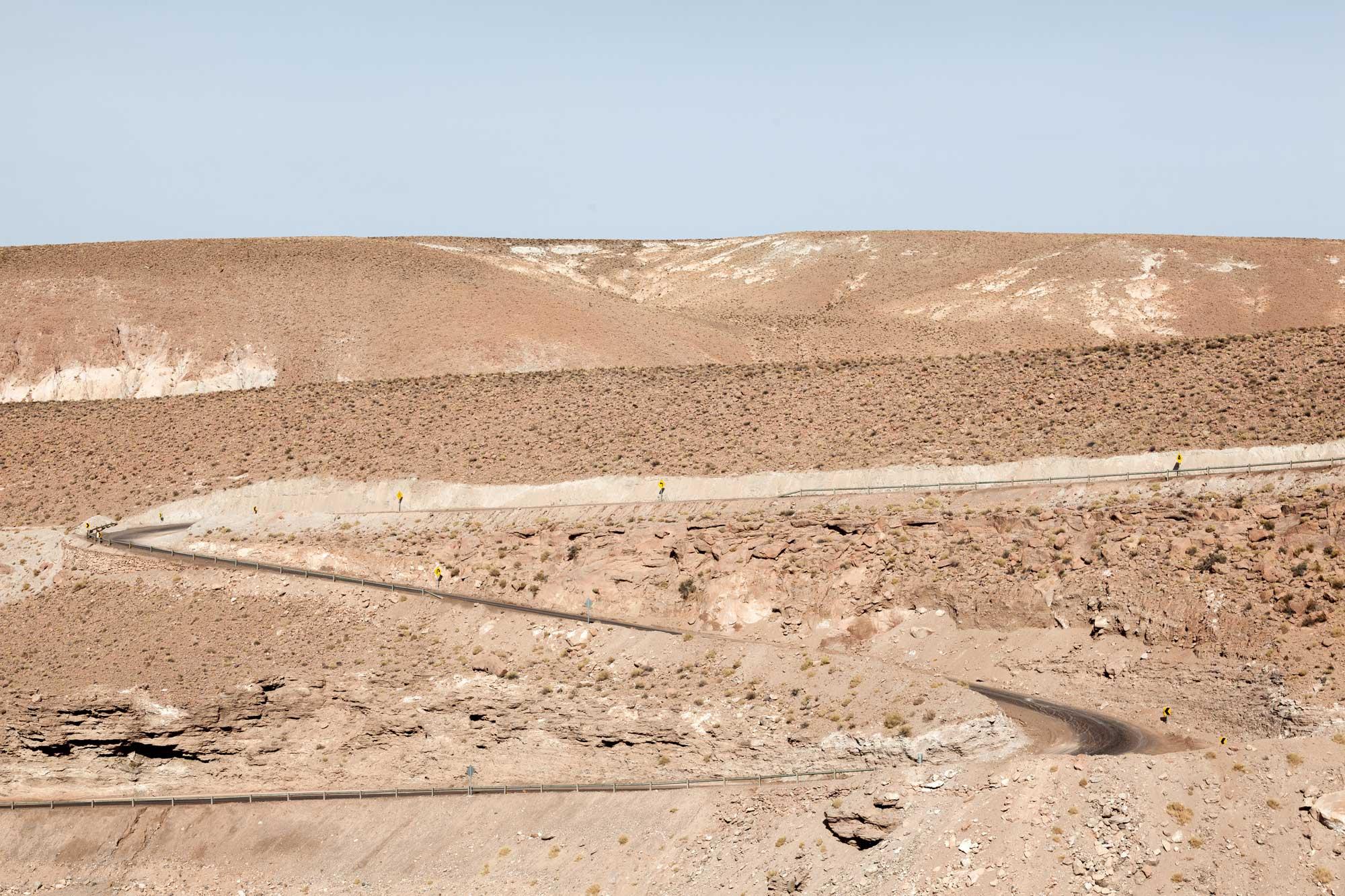 Atacama-III.jpg
