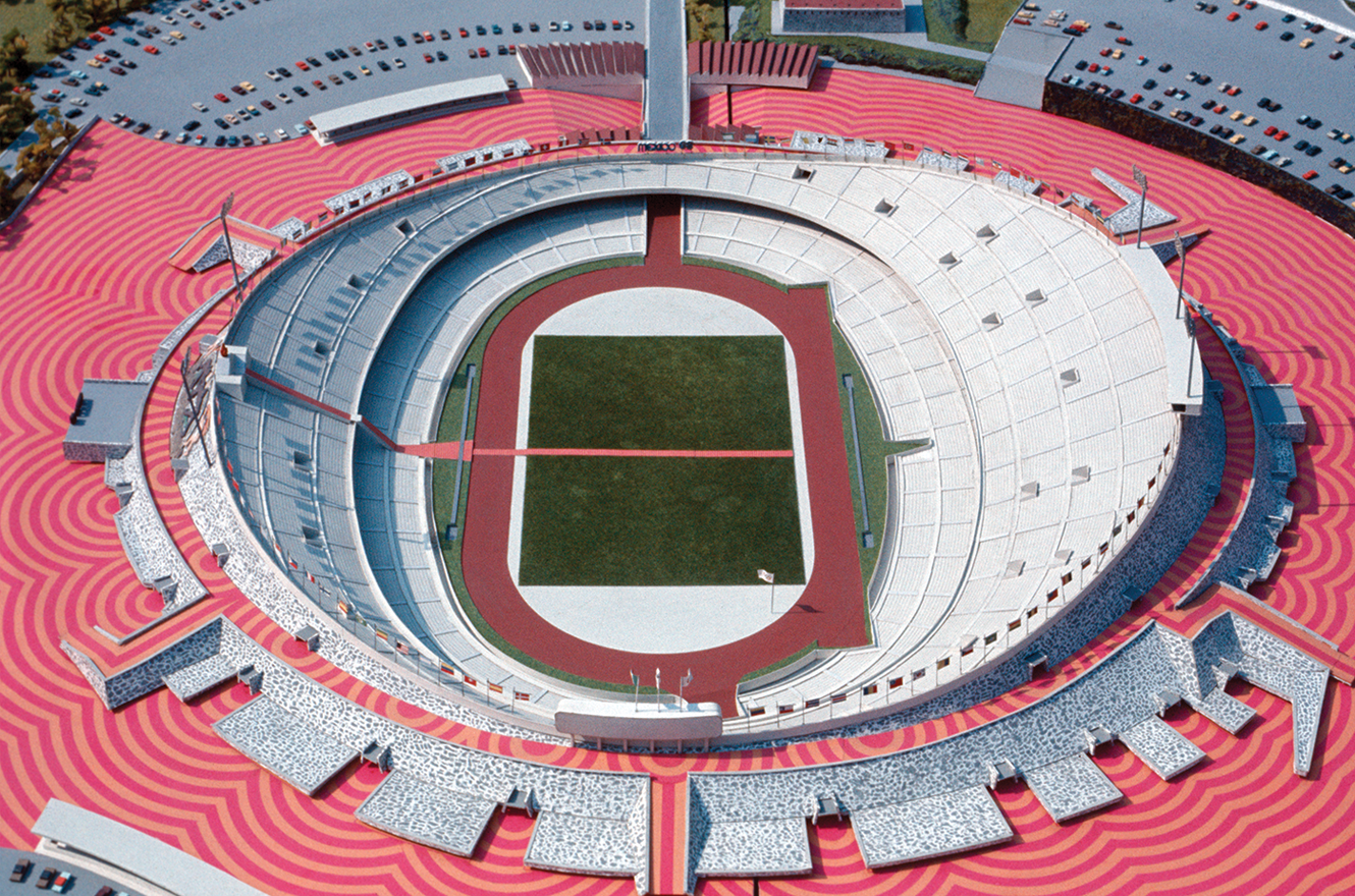 6_Mexico68 stadium.png