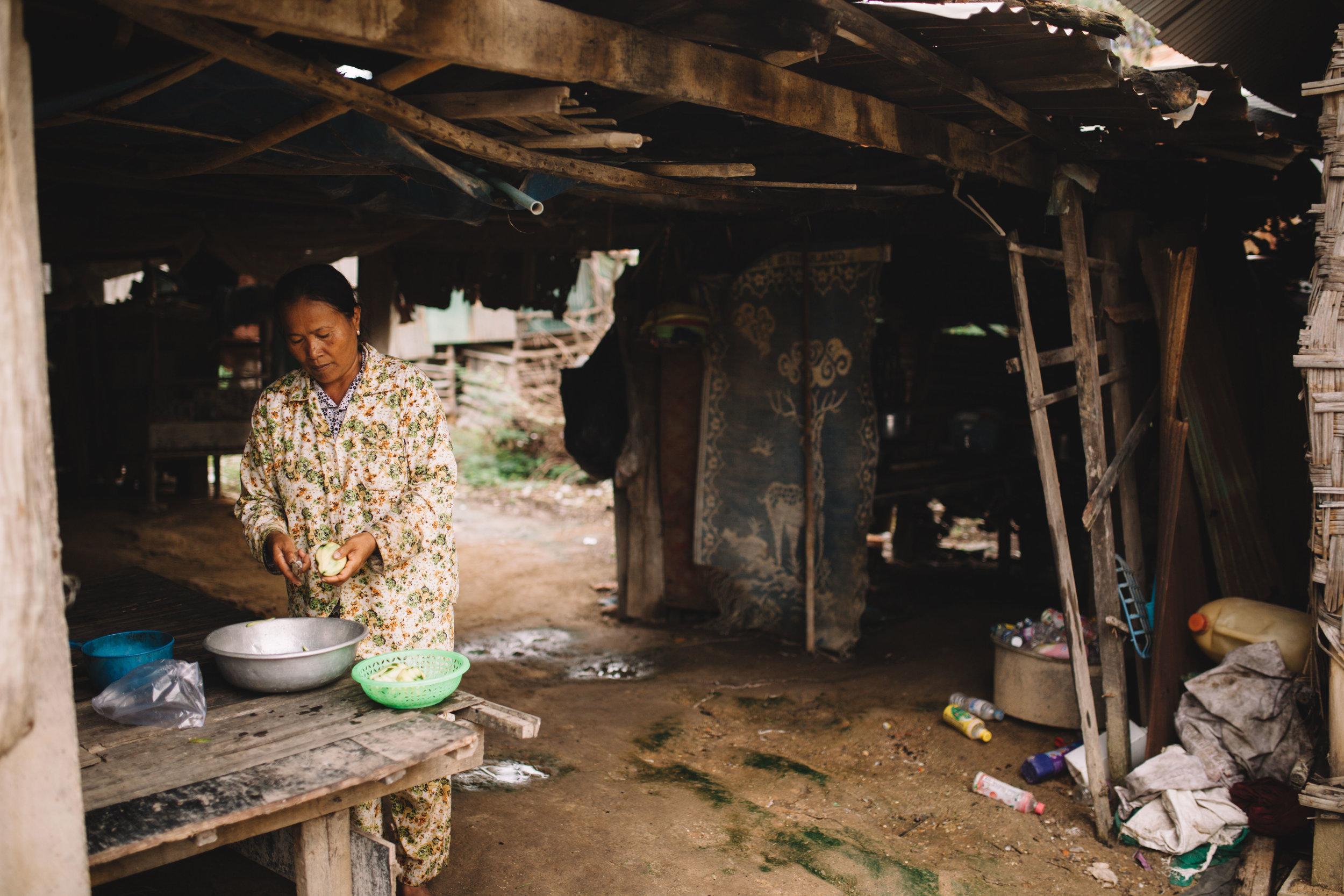 Cambodge-9.jpg