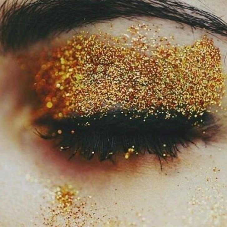 ciscandra-nostalghia-gold.jpg