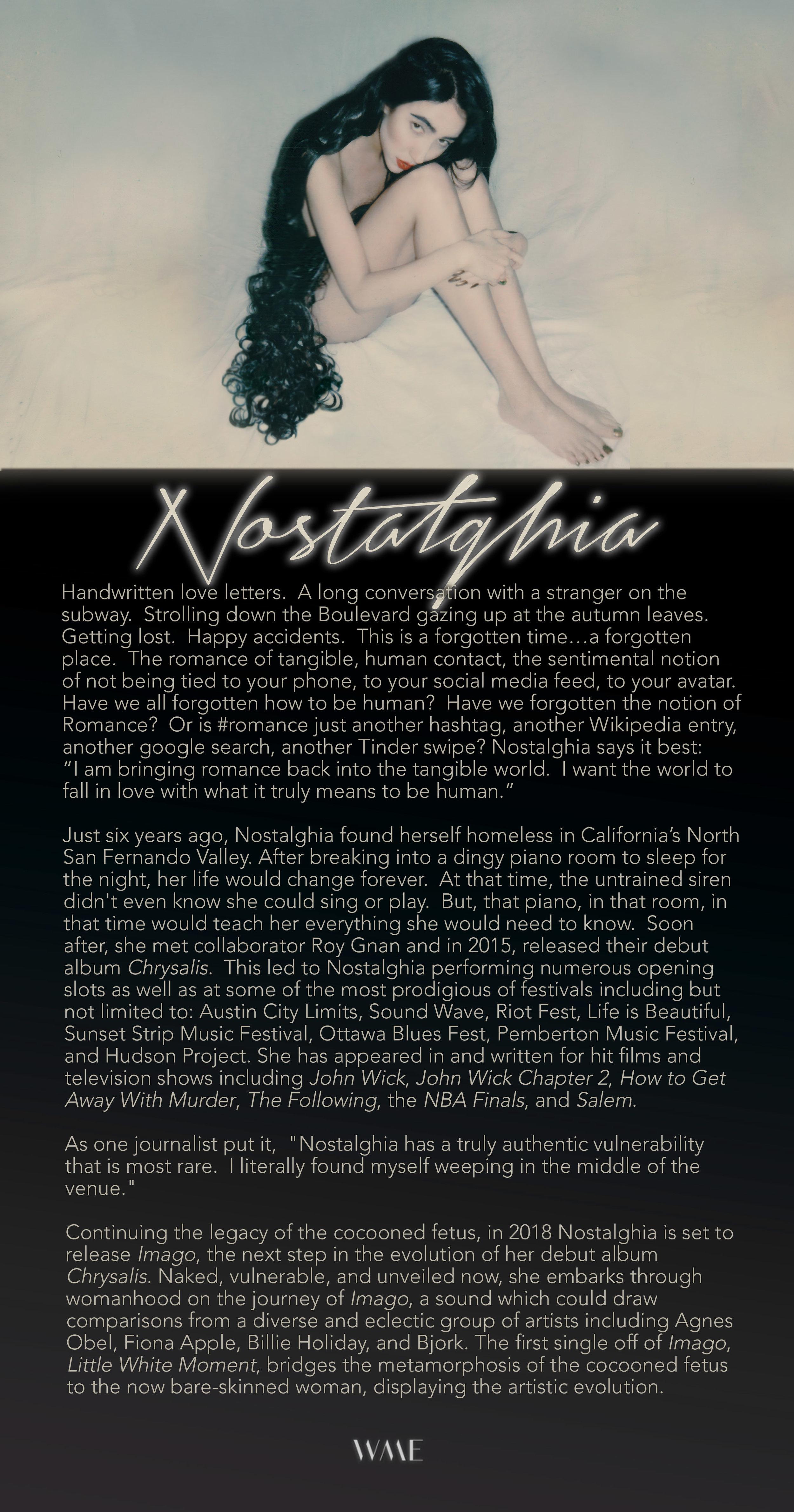 Nostalghia Bio web.jpg