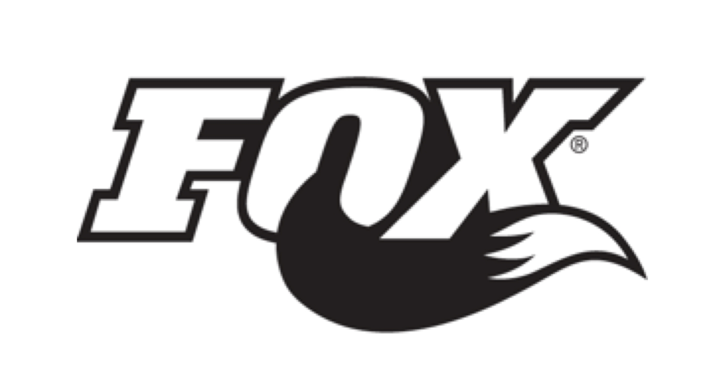 FOX 4%22.jpg