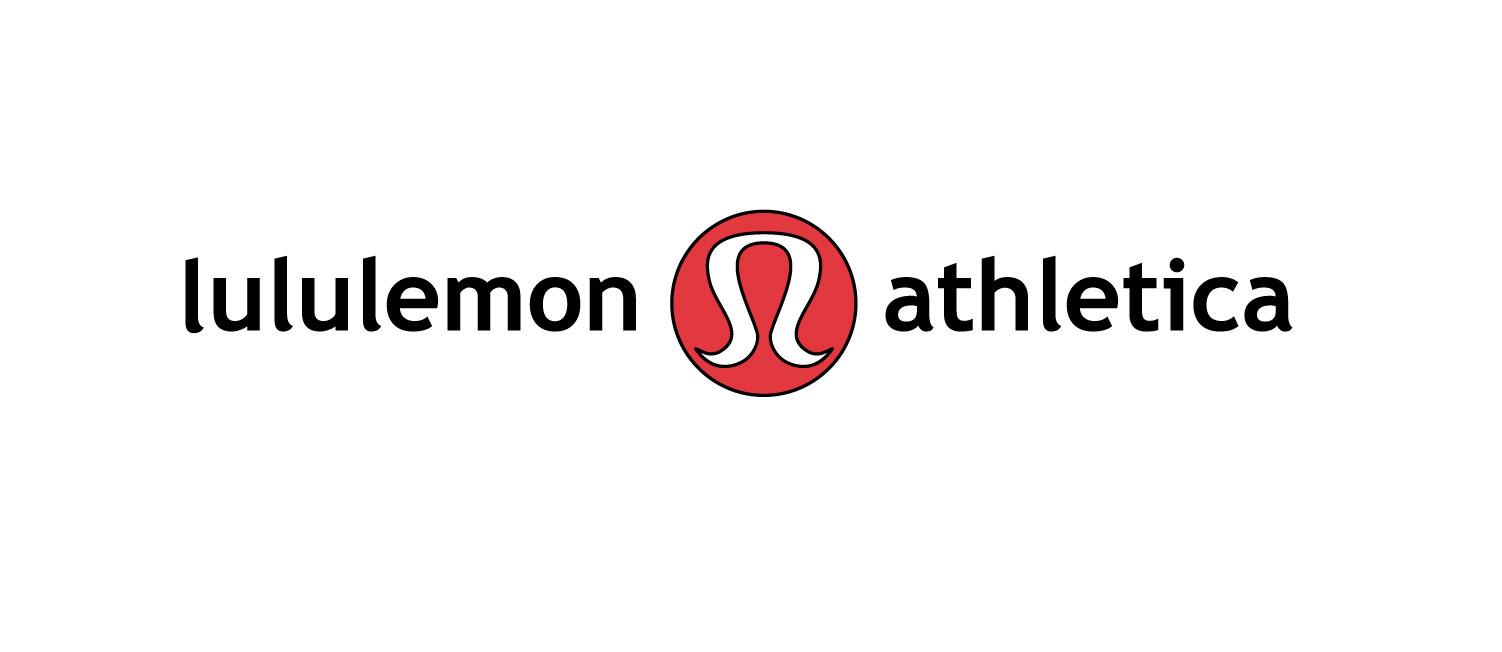 Locations-lululemon-logo.jpg
