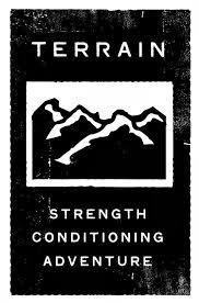 terrain.jpeg