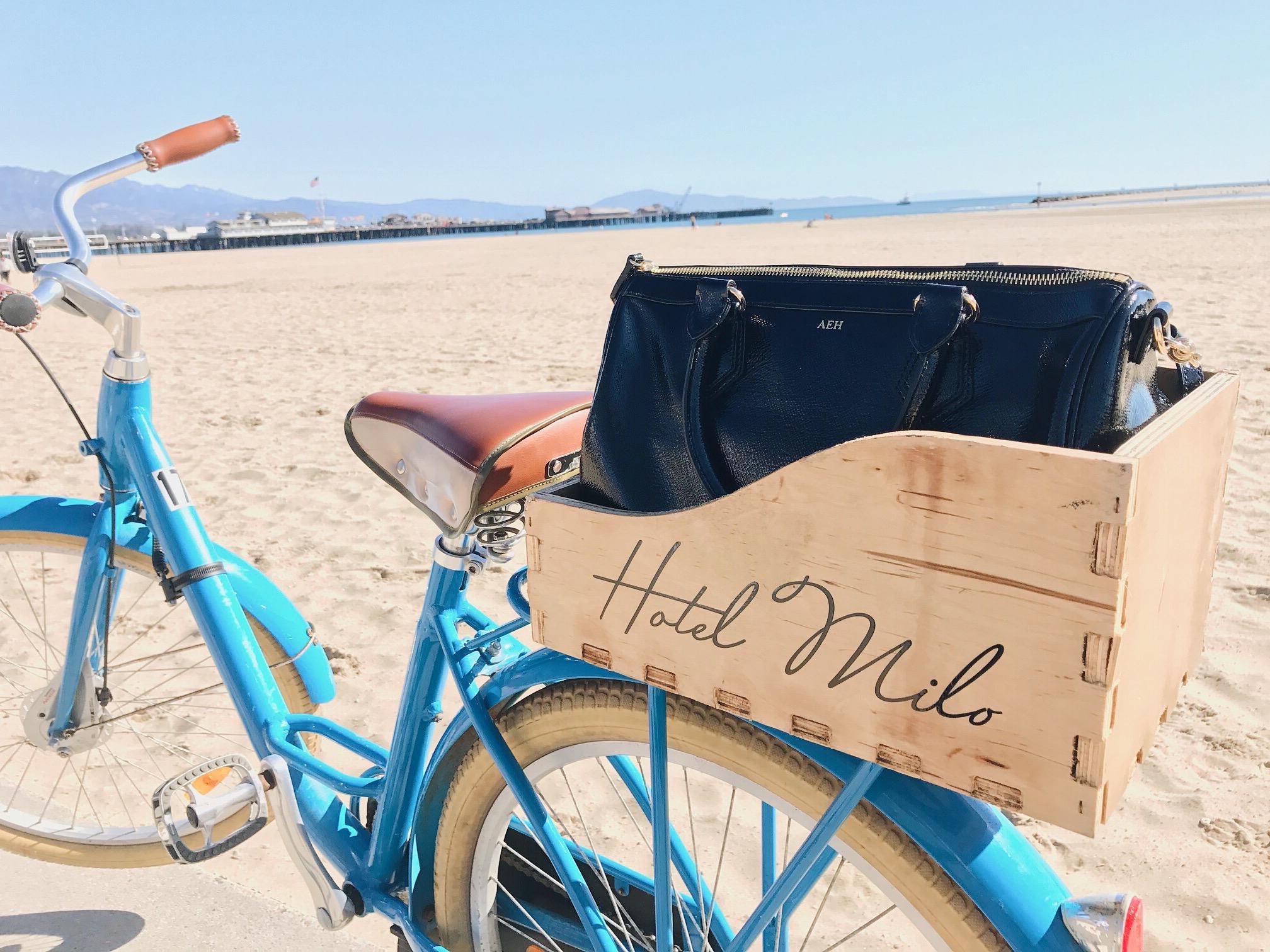 Happy riding!!!