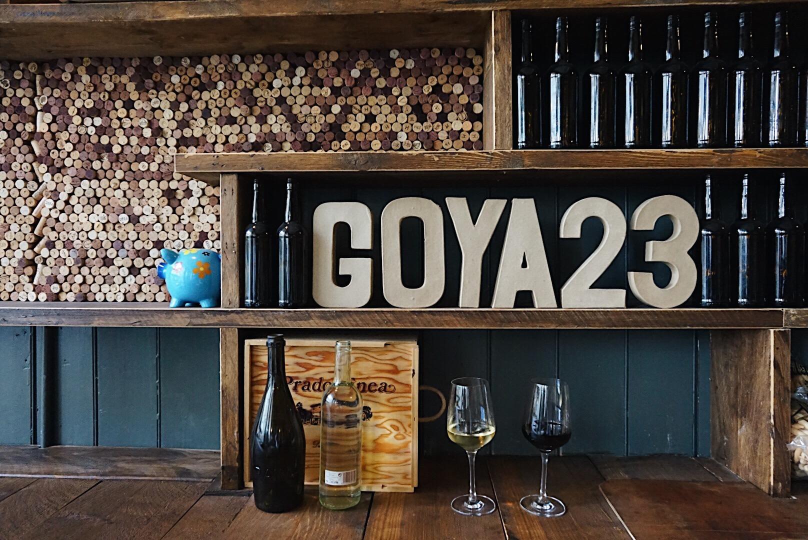 Goya23_2.JPG