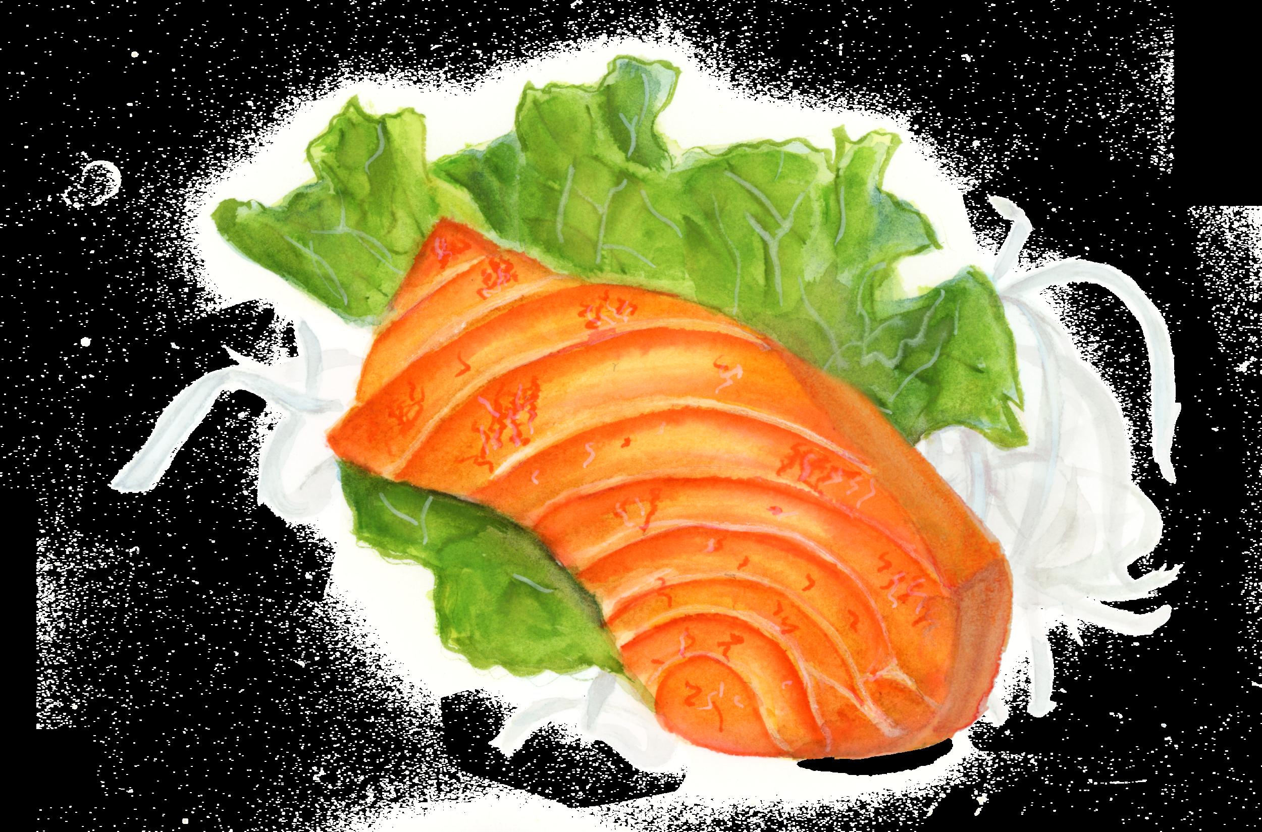 1_sashimi_salmao_r3.png