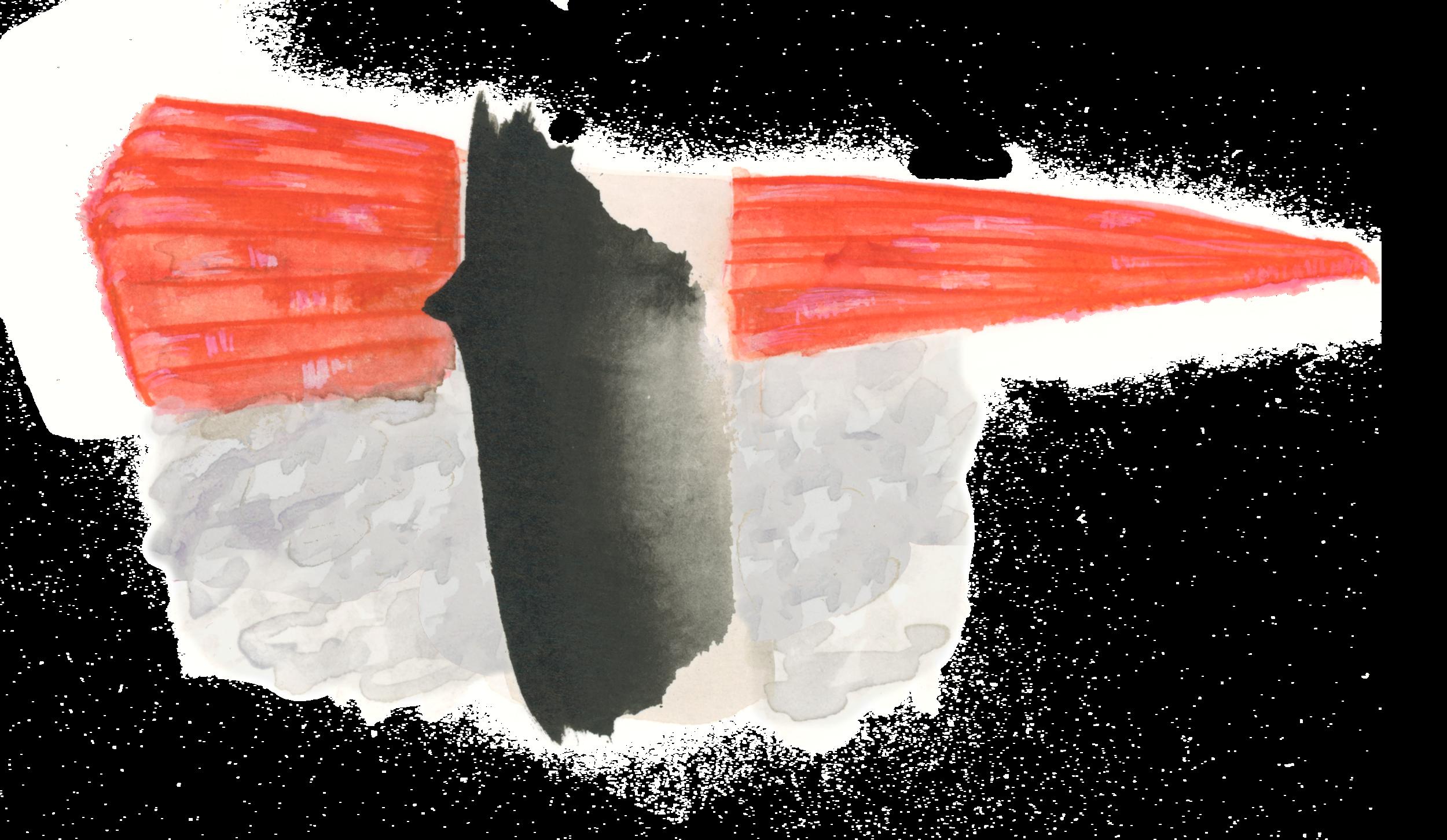 15_sushi_kani_r2.png