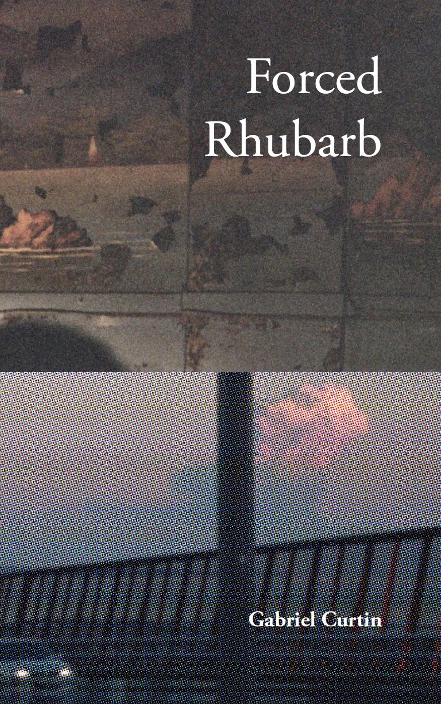 Forced Rhubarb.jpg