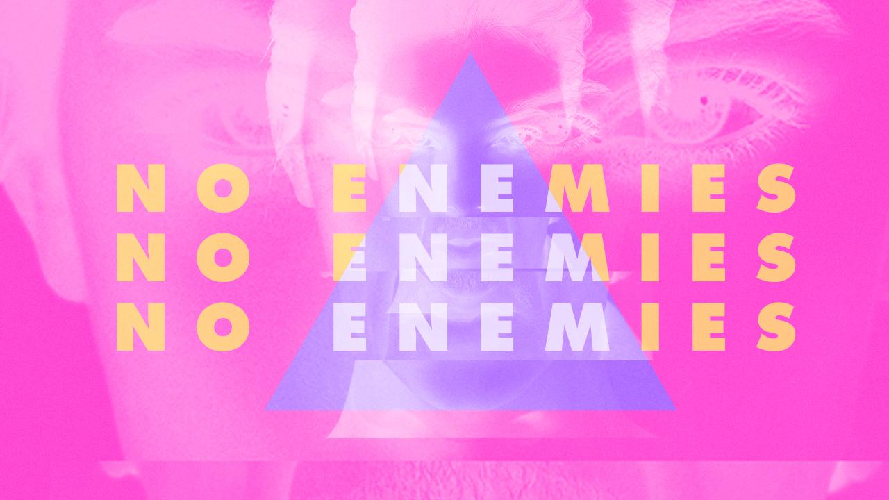 enemies.jpg