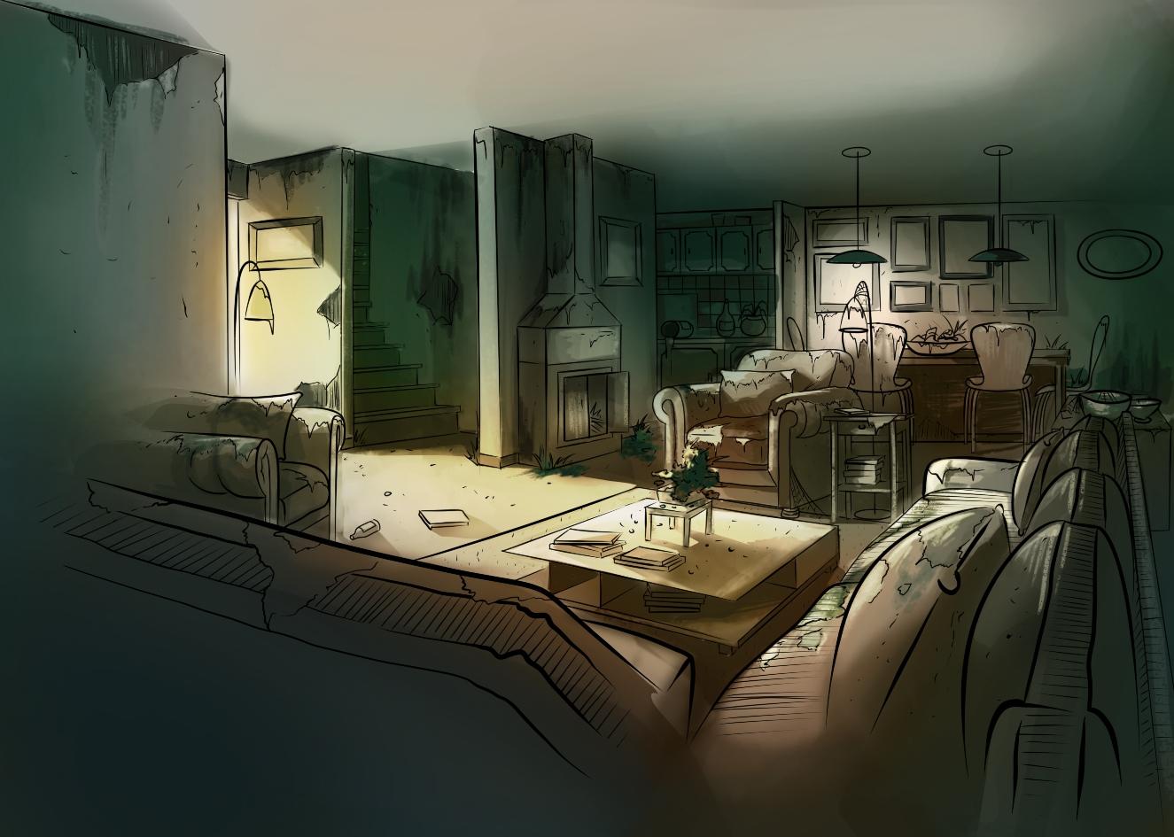 Living Room_ Marcus House(1) V07.jpg