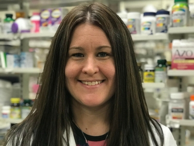 Alison Undercoffler Newhard Pharmacy.jpg