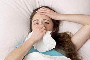 Cough & Cold -