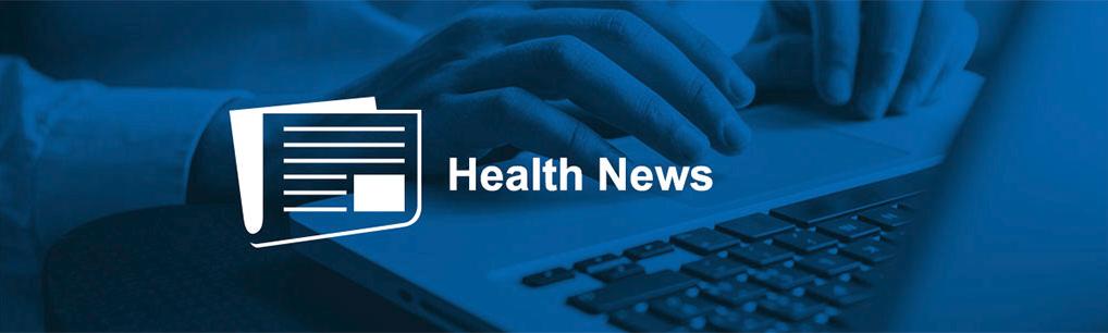 Health News Newhard Pharmacy.PNG