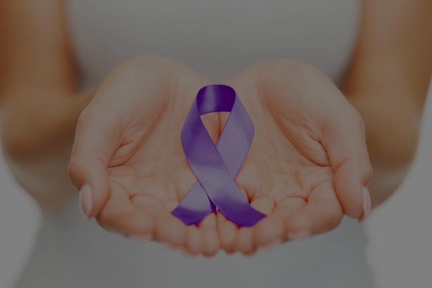 Cancer Awareness -